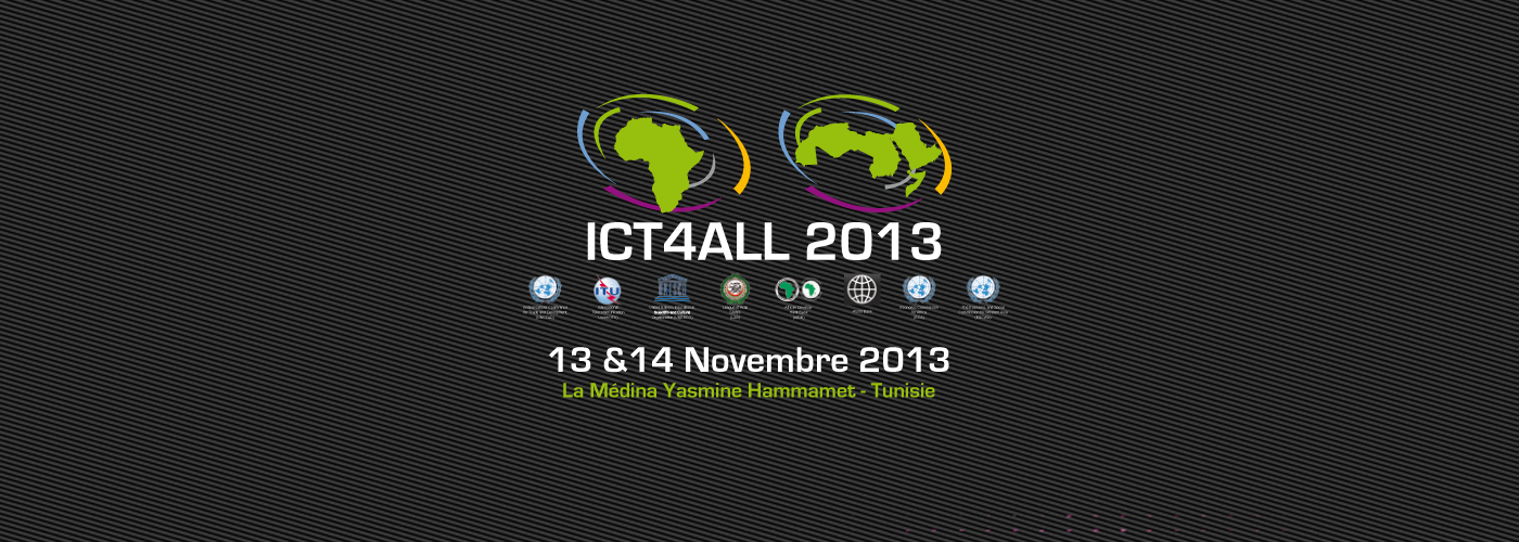 ICT4-all-2013